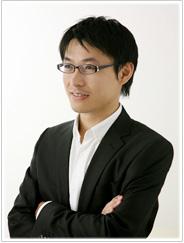 ワードメーカー株式会社の代表・狩生